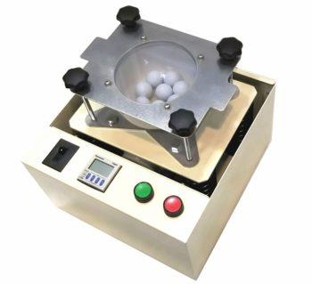 乳鉢ミル MM-10