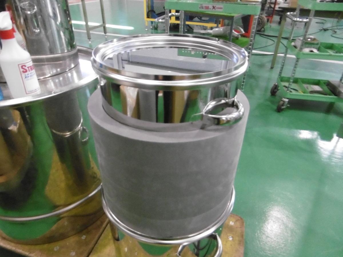 容器兼用アダプタ2